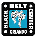 Black Belt Center